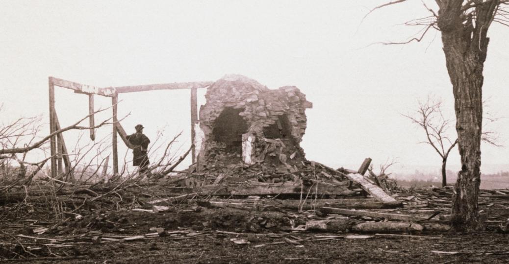 henryhouse-ruins-bull-run-P.jpeg