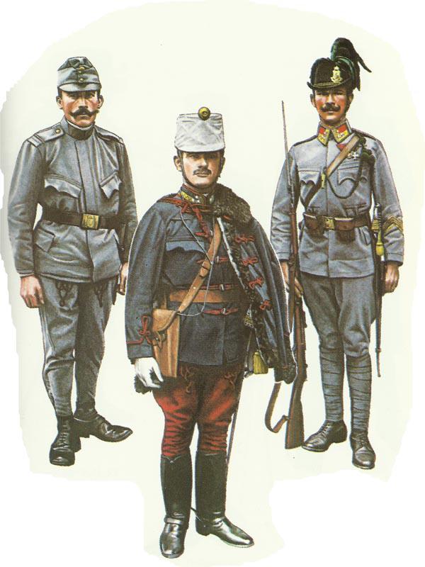 hungaria-inf-1914-15.jpg
