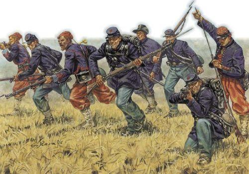 italeri-6851-union-infantry-american-civil-war-132-scale-kit-30482-0-1299179639000.jpg