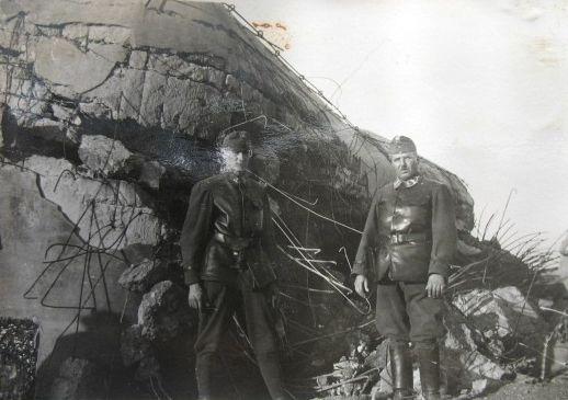 karoly_vonal_bunker.jpg