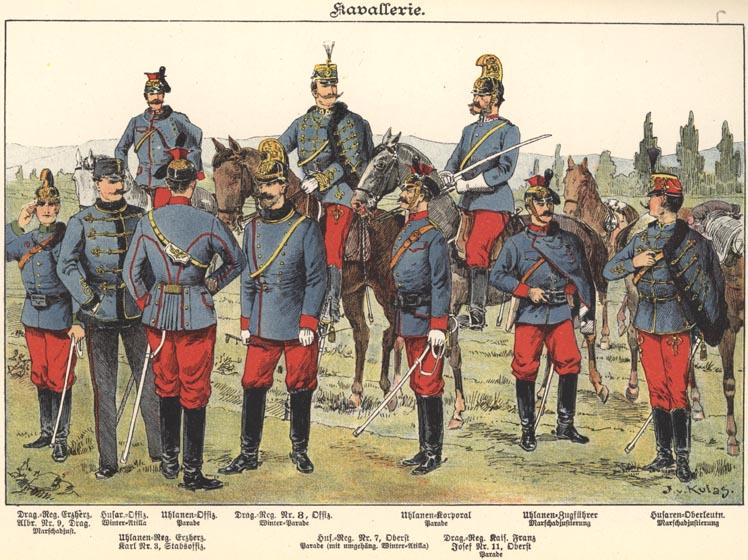 kuk_kavallerie_1898.jpg