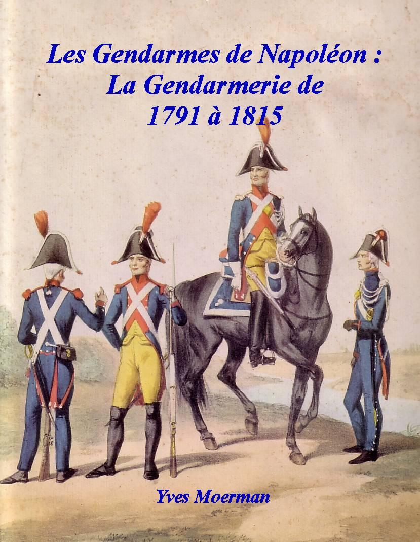 livre_gendarmes_cover.jpg