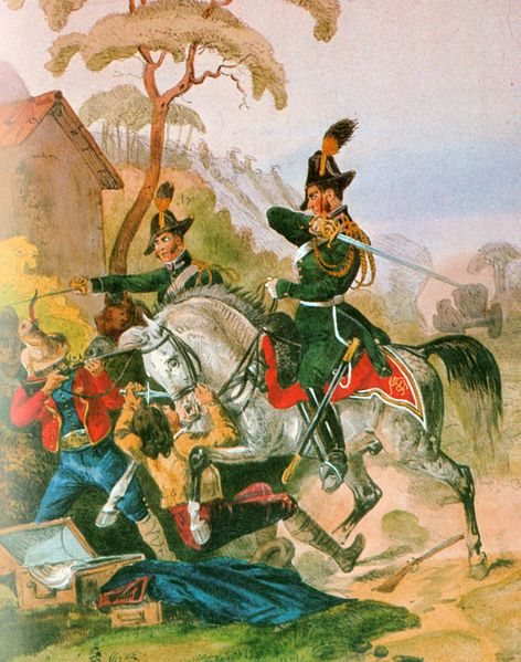 lombardische_gendarmerie_im_kaiserreich_osterreich_um1840.jpg
