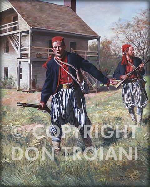 louisiana1stbattalionCompanyBtiger rifles.jpg