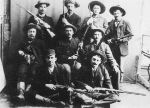 medicine-lodge-bank-robbery-posse.jpg