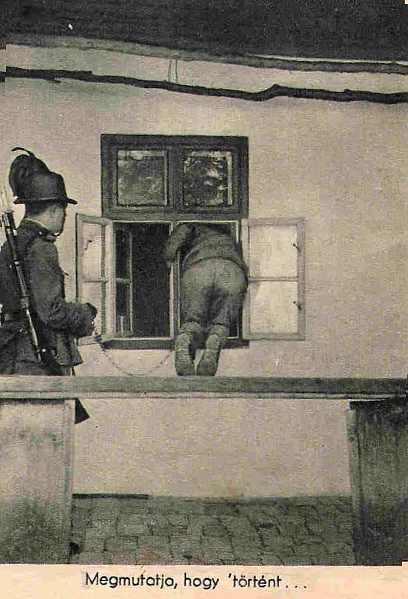 megmutatja_hogy_tortent_reinacting_crime.jpg