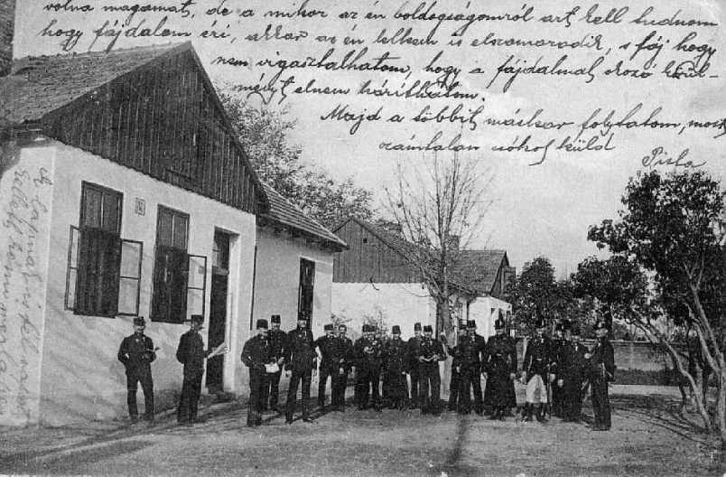 nagyvarad_1910.jpg