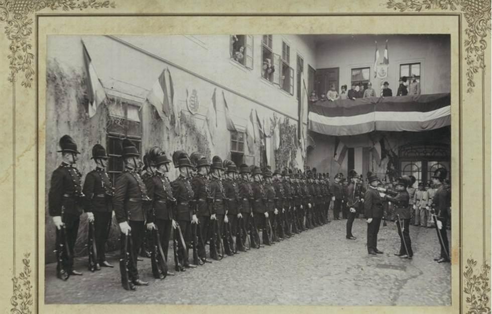 pancsova_csendorok_1906.jpg