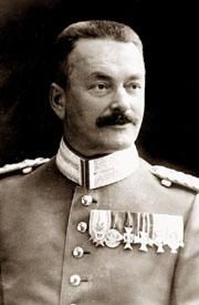 paul_von_kneussl_1862-1928.jpg