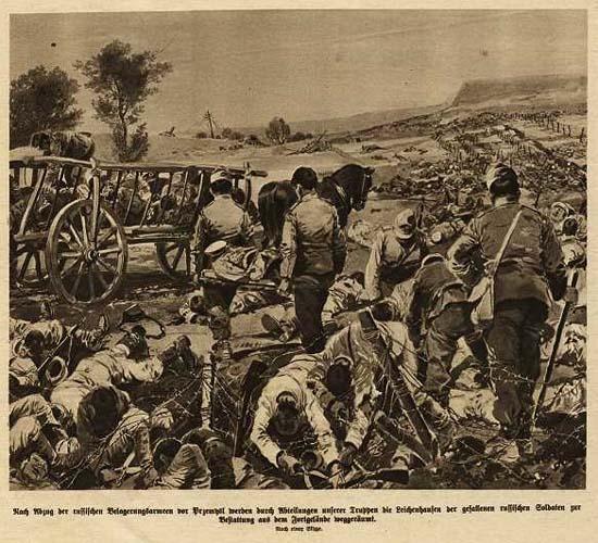 przemysl-siege-burial-of-russians-das-interessante-blatt-1914-550.jpg