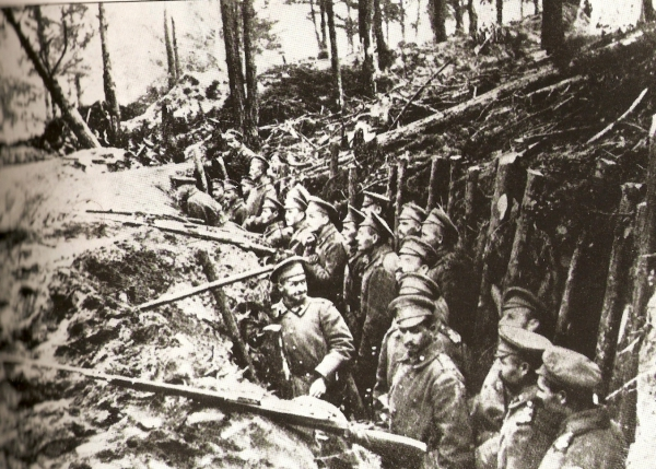 russian-trenches.jpg