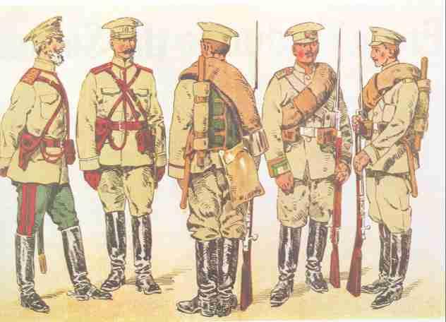 russian_summer_uniforms_of_ww1_1.jpg