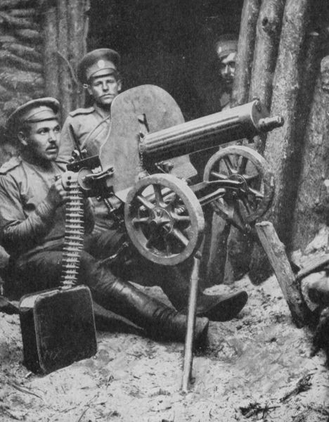 russian_trench_in_poland.jpg