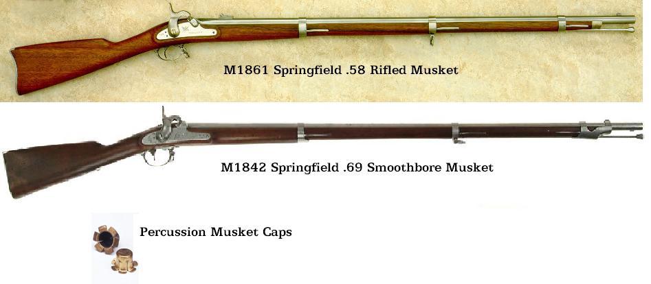 springfield puskák.jpg
