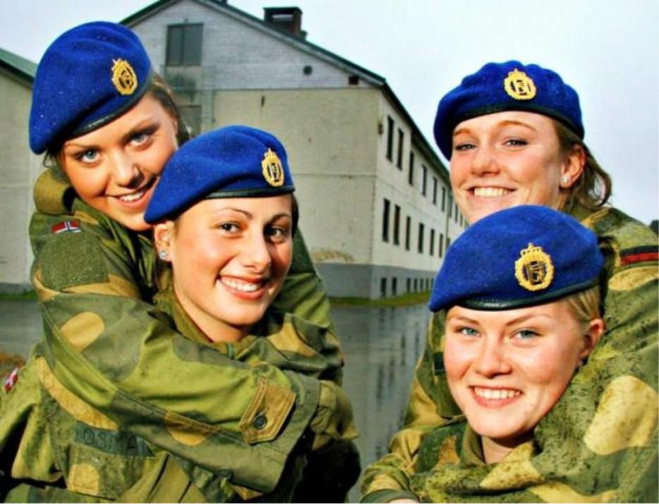 Norway-Army.jpg