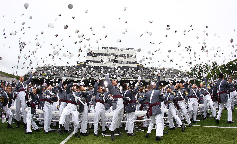 USMA-Graduation-2013-1100.jpg