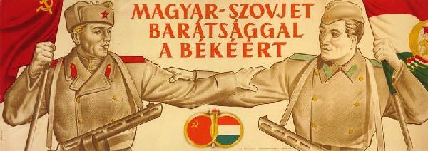 magyarszovjet.jpg