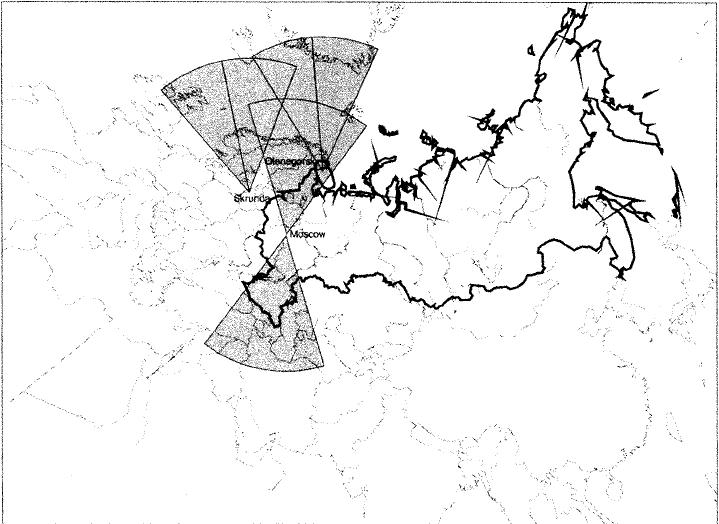 andoyaearly-warning-and-missile-defense-radars-in-1972.png