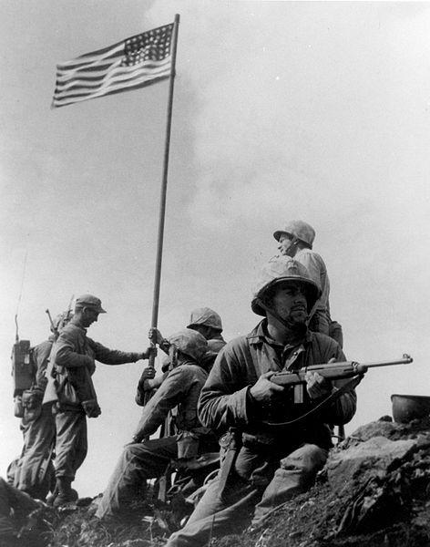 472px-First_Iwo_Jima_Flag_Raising.jpg