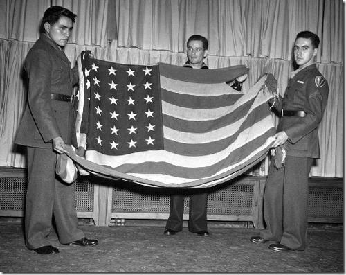 Three flag raisers.jpg