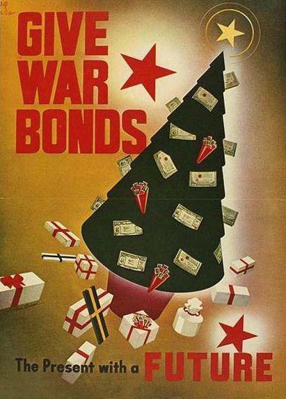 war-bonds-christmas-poster.jpg