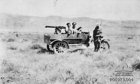 1917jerusalem.jpg