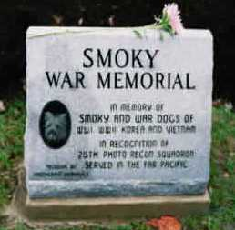 smoky-memorialjpg-8be7c19cc2220df5.jpg
