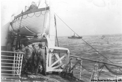 a_lancastria_lifeboats006.jpg