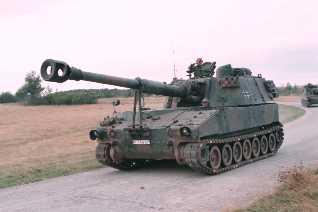 PzH_M109G.jpg