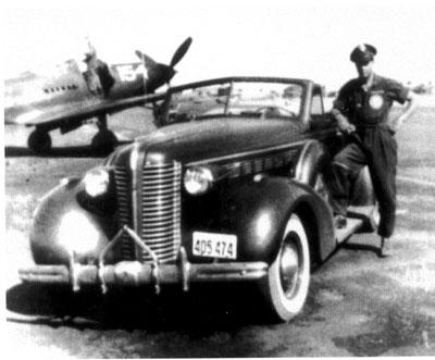 Overstreet-38-Buick.jpg