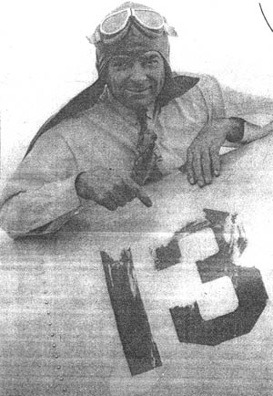 Rankin-1935.jpg