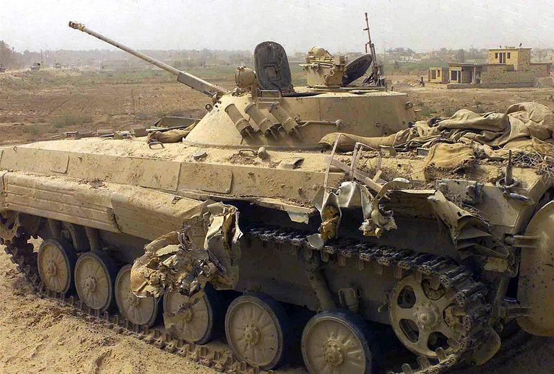 800px-Damaged_Iraqi_BMP-2.jpg