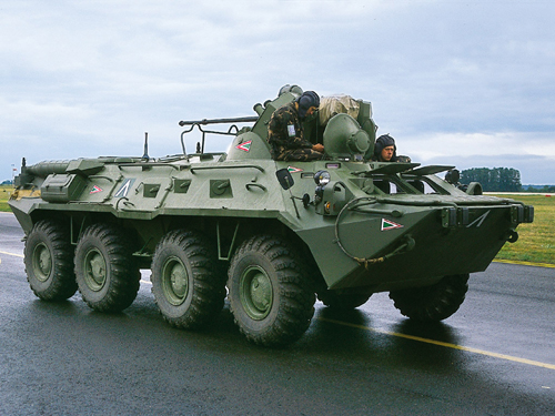 BTR-80-1.jpg