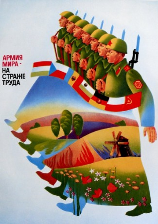 Russians Warsaw Pact.jpg.opt325x460o0,0s325x460.jpg