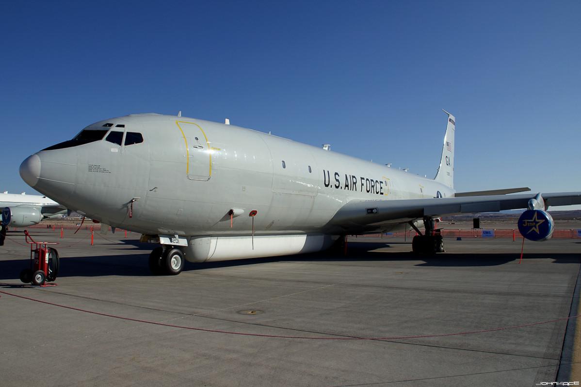 Boeing-E-8C-J-Stars--707-300C--pk-tex.jpg