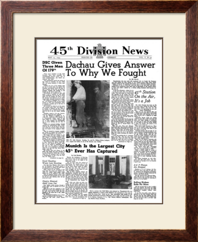 45th-division-news-may-13-1945-dachau-gives-answer-to-why-we-fought_i-G-46-4660-DYLGG00Z.jpg