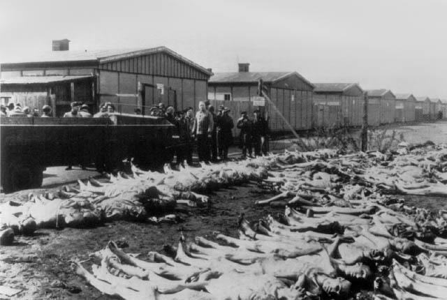 inmates-corpses640.jpg