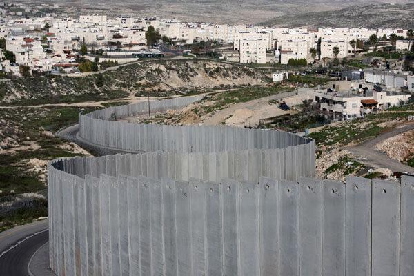 1-israel-apartheid-wall.jpg