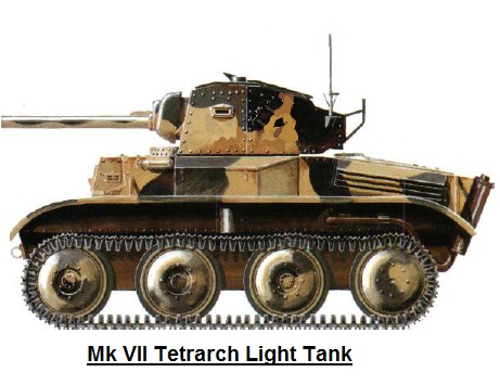 Mk_VII_Tetrarch_Light_Tank.jpg