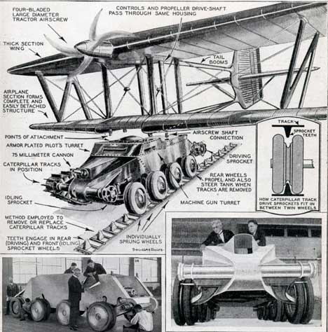 walter-christie-flying-tank.jpg