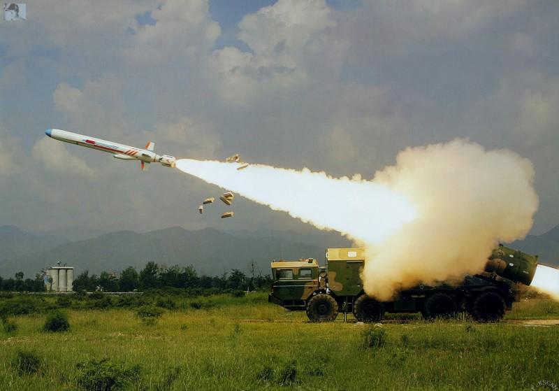 P-800 missile.jpg