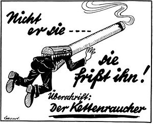 300px-German_anti-smoking_ad.jpeg