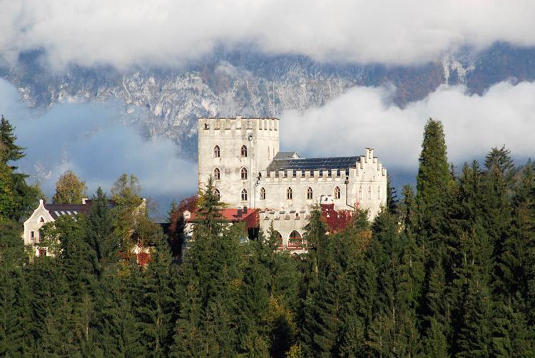 Schloss_Itter.jpg