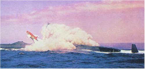 Halibut_launch_color_3.jpg