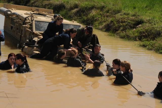 size0-army.mil-108245-2011-05-11-170555_1.jpg