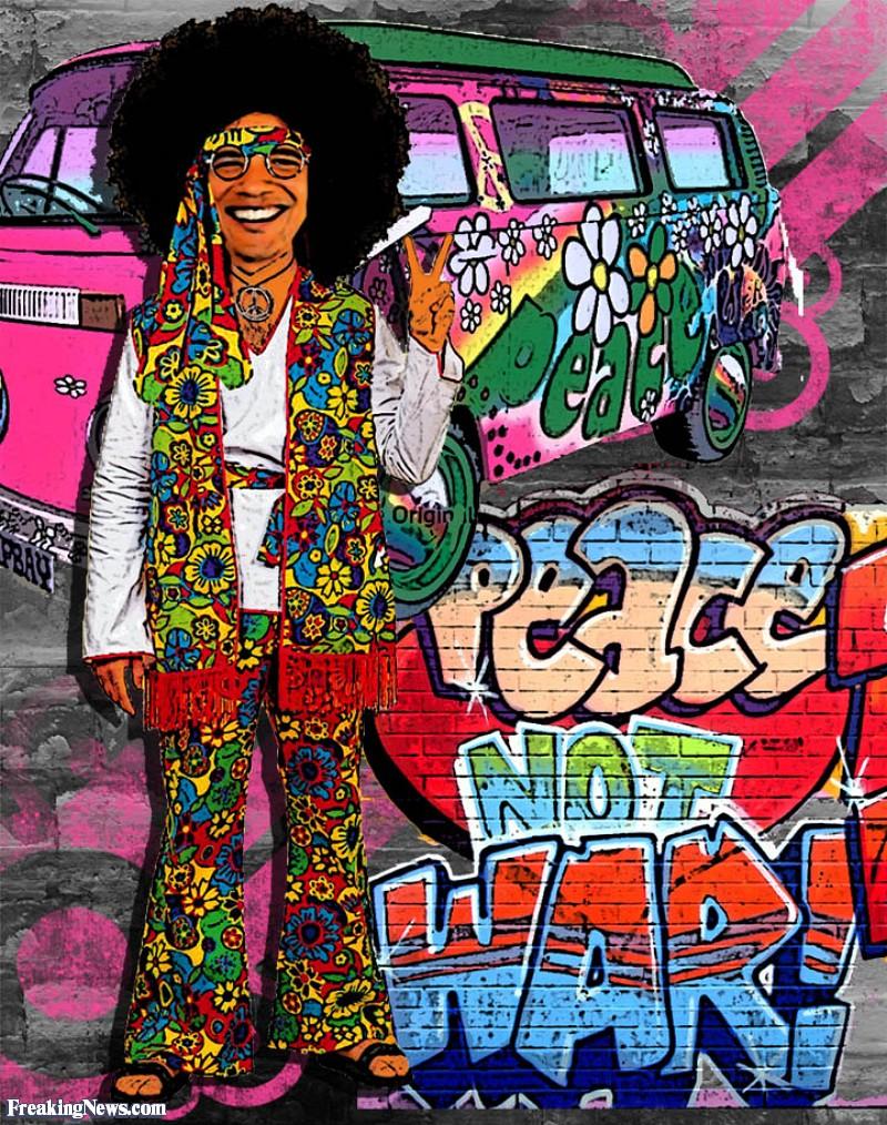 Retro-Hippie-Barack-Obama--64455.jpg