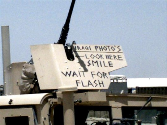 US_Marine_Humvee.jpg
