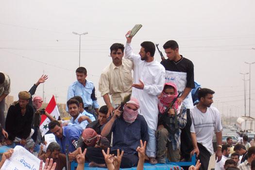iraq_fallujah-ip-celebrating.jpg