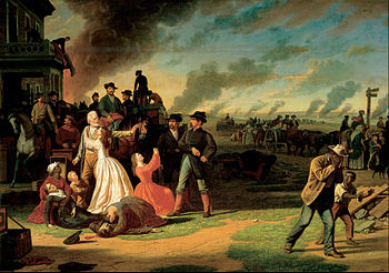 george_caleb_bingham_order_no_11_google_art_project_1.jpg