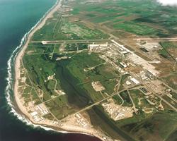 thumb_pm_aerial_view.jpg